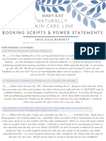 naturallybookingscripts