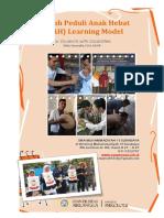 ISEPST-0136 Full Paper