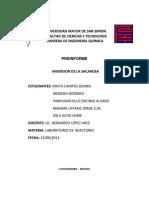 preinforme_inversion_de_la_sacarosa.docx
