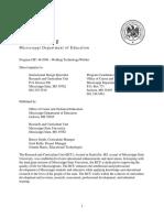 00000548c.pdf