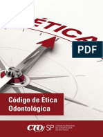 codigo_etica_odonto.pdf