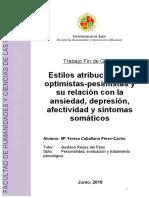 Caballano PerezCacho MariaTeresa TFG Psicologia - Copia