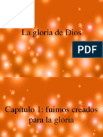 lagloriadedios-131117204211-phpapp02.pps