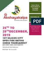 1st-Silicon-City-Open.pdf
