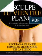 Recetas+_+Plan_de_Comidas_Mejorador_de_la_Libido