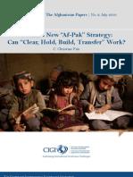 Afghanistan_Paper_6