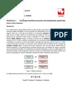 PRÁCTICA 4. Plasticidad Fenotípica en Plantas Corregida