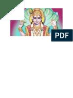 Hinduism o