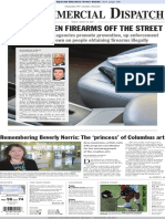 Commercial Dispatch eEdition 8-18-19