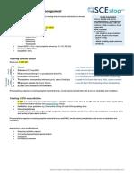 Asthma_COPD_acute.pdf