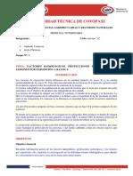 factores radiologicos (1).docx