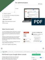 setup-gmail.pdf