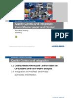 Tecnologia da Cor e CPC 24.PDF