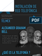 instalacion telefónica.pdf