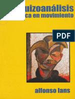Lans, Alfonso - El esquizoanalisis, una clinica en movimiento (1.0).pdf
