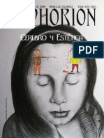 25. Pelbart Neuromagma.pdf