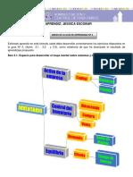 Mapa mental , matriz de metodos de control de inventarios y Ejercicios.docx