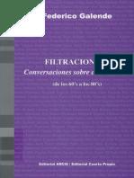 Filtraciones I. Conversaciones sobre arte en Chile (de los 60´s a los 80).pdf