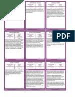 Cartas Brujo.pdf