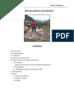 INFORME TOPOGRAFICO HUAYNACOTAS - 1.docx