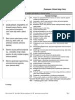 01 - sese_testplan.pdf