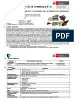PRIMERO PROYECTO DE APRENDIZAJE N° 02 (4).docx
