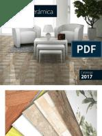 Ceramica-Coleccion2017