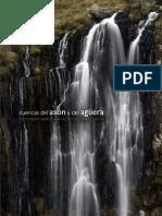 Documento Abierto Cuencas Ason y Aguera