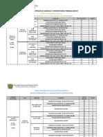 Clínicas y Prácticas 2019-B.pdf