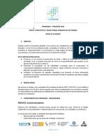 Bases_PROMOVÉ_2019.pdf