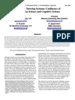 PatelEBKIntel.pdf