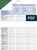 ESQUEMAS-INCIAL (1).docx