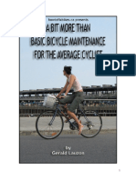 A-Bit-More-Than-Basic-Bicycle-Maintenance-for-the-Average-Cyclist.pdf