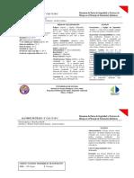 ALCOHOL BUTILICO.pdf