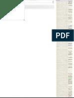 Parentescos Código Civil Colombiano - PDF
