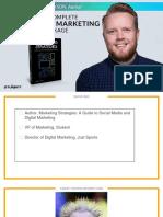 Tips-For-Teaching-Social-Media-Marketing-Webinar-.pptx