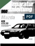 Mazda626_RepManual