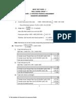 Mock Test -May 18 A.pdf