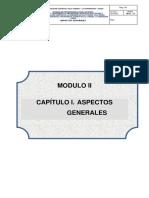 Perfil Sap Sal Villa Virgen 2016 Modificado