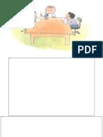 Child PK Presentation