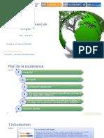 Séparation membranaire de biogaz 07092018.pdf