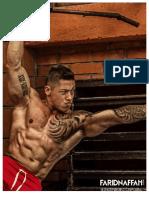 edoc.site_dieta-basica-de-volumen-farid-naffah.pdf