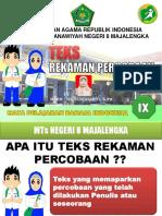 354784783-Power-Point-Teks-Percobaan.pptx