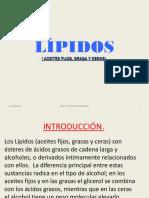 LIPIDOS FINAL.ppt