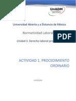 GNOL_U3_A1_L.docx