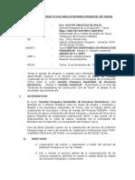Informe42 Padespa Gc