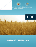 Field-Crop-Kharif.pdf