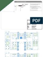 Rancangan_03.pdf