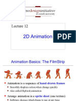 10 Animation