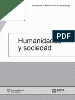 Humanidades y Sociedad Con Anexo v03